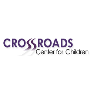 The Cock 'n Bull enjoys supporting community organizations such as Crossroads Center for Children.